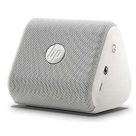 HP Roar Mini