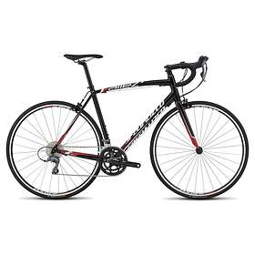 Specialized Allez 2015