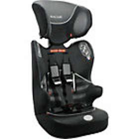 BabyStart Racer