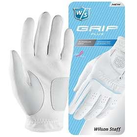 Wilson Staff Grip Plus (Dam)