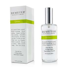 Demeter Quince Cologne 120ml