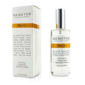 Demeter Tiger Lily Cologne 120ml
