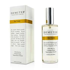 Demeter Hot Toddy Cologne 120ml