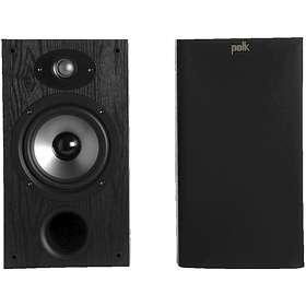 Polk Audio TSx 220