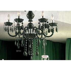 Best deals on john lewis baroque chrystal chandeliers compare globo lighting 63110 6 cuimbra i aloadofball Choice Image