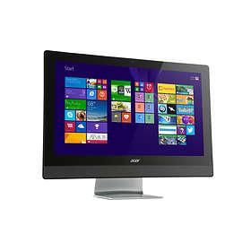 Acer Aspire Z3-615 (DQ.SVAEK.007)