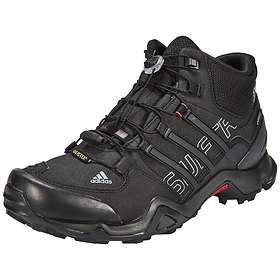 2bc8995a8a3 Find the best price on Adidas Terrex Swift R Mid GTX (Men s ...