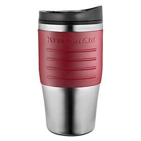 KitchenAid Travel Coffee Mug 0.53L