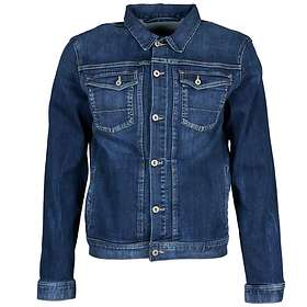 Pepe Jeans Rooster (Men's)