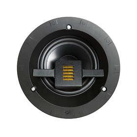 Martin Logan ElectroMotion IC (unità)