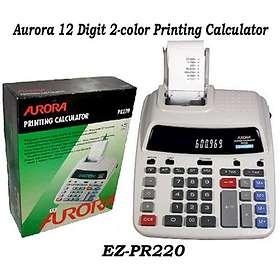 Aurora PR220