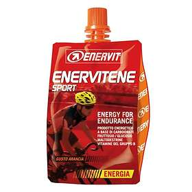 Enervit Enervitene Liquid Gel 60g