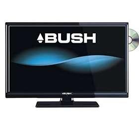 bush tv deals