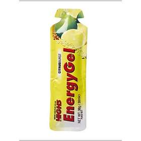 High5 EnergyGel Gel 38g