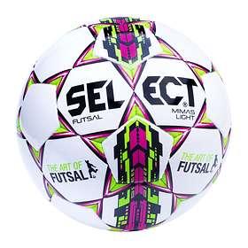 Select Sport Futsal Mimas Light 17/18