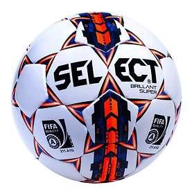 Select Sport Brillant Super