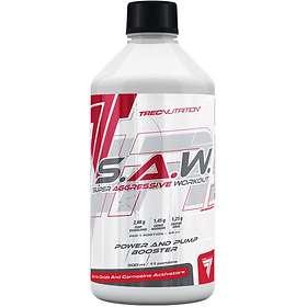 Trec Nutrition S.A.W. 500ml