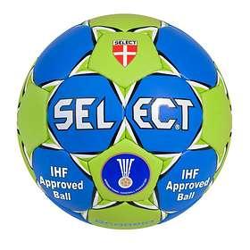 Select Sport Scorpio