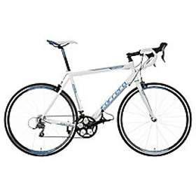 Carrera Bikes Virtuoso 2015 Best Price | Compare deals at PriceSpy UK