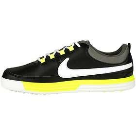 Nike VT (Jr)