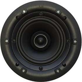 Q Acoustics Qi50CW (pair)