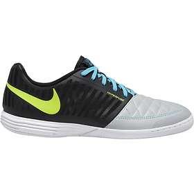 Nike LunarGato II IC (Miesten)