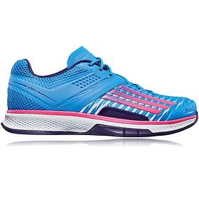 online retailer 2bfc3 8668f Adidas Adizero Counterblast 7 (Womens)