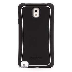 huge discount 2e63b 2e8a5 Griffin Survivor Slim for Samsung Galaxy S5