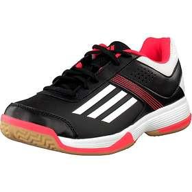 93102716368 Find the best price on Adidas Counterblast 3 (Men s)