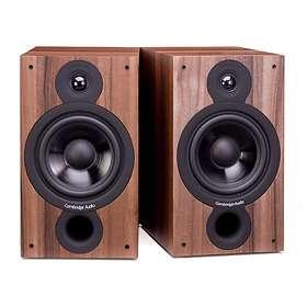 Cambridge Audio SX-60 (each)