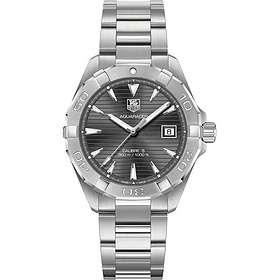TAG Heuer Aquaracer WAY2113.BA0910