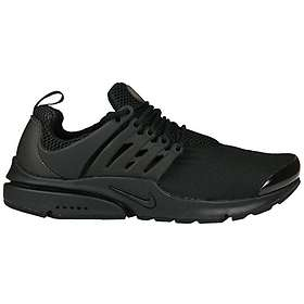 Nike Air Presto (Homme)