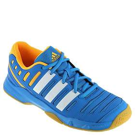 new arrivals b508f 6a31d Adidas Stabil Essence (Homme)