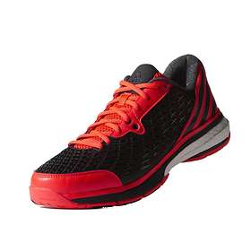d9a0e66ead1347 Find the best price on Adidas Energy Volley Boost (Men s)