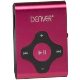 Denver MPS-409C 4GB
