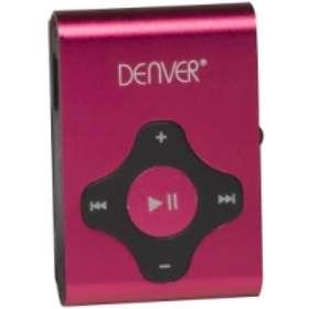 Denver MPS-409C 4Go