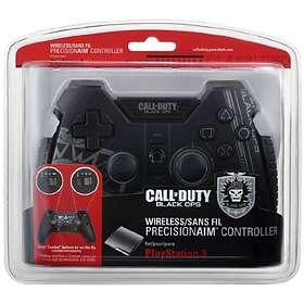 PDP Official Modern Warfare 3 Wireless Controller (PS3)
