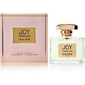 Jean Patou Joy Forever edt 30ml