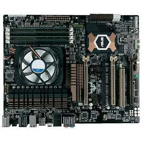 Renkforce PC Tuning-kit - 4,0GHz OC 16GB
