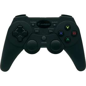 Snakebyte x:con Wireless Controller (PC/PS3)