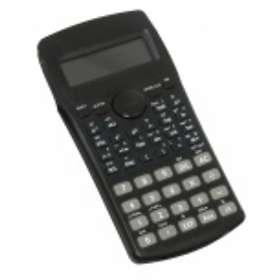 WHSmith Scientific Calculator