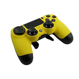ScufGaming 4PS Controller (PS4)