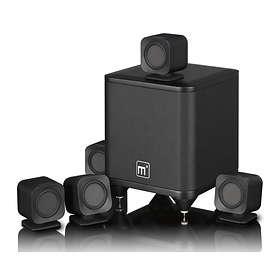 Mission M-Cube 3 5.1