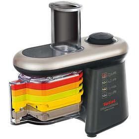 Tefal Fresh Express Cube and Stick MB9058