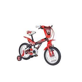 "Spike Bikes Ollie 20"" 2014"
