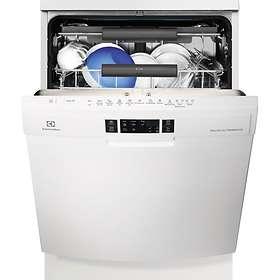 Electrolux ESF8530ROW (Bianco)