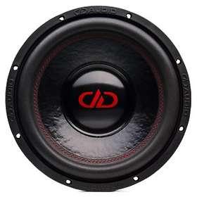 Digital Designs Redline 510c D2