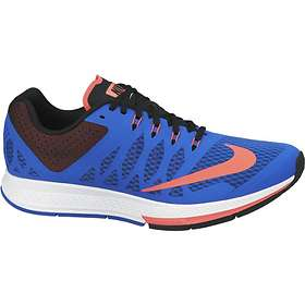 f0fde8f70642 Find the best price on Nike Air Zoom Elite 7 (Men s)