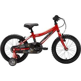 5e68875a10c Find the best price on Compass Bikes Eleanor 2014