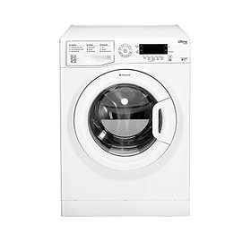 Hotpoint SWMD 9437 (White)